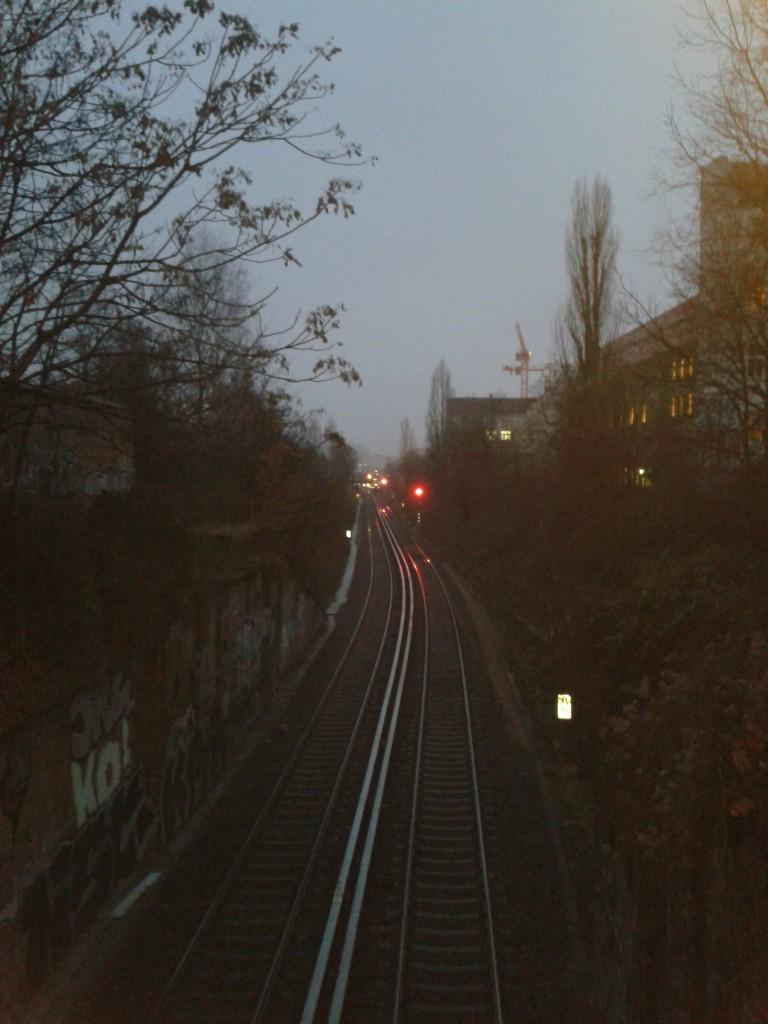 Lichtenberg, Berlin
