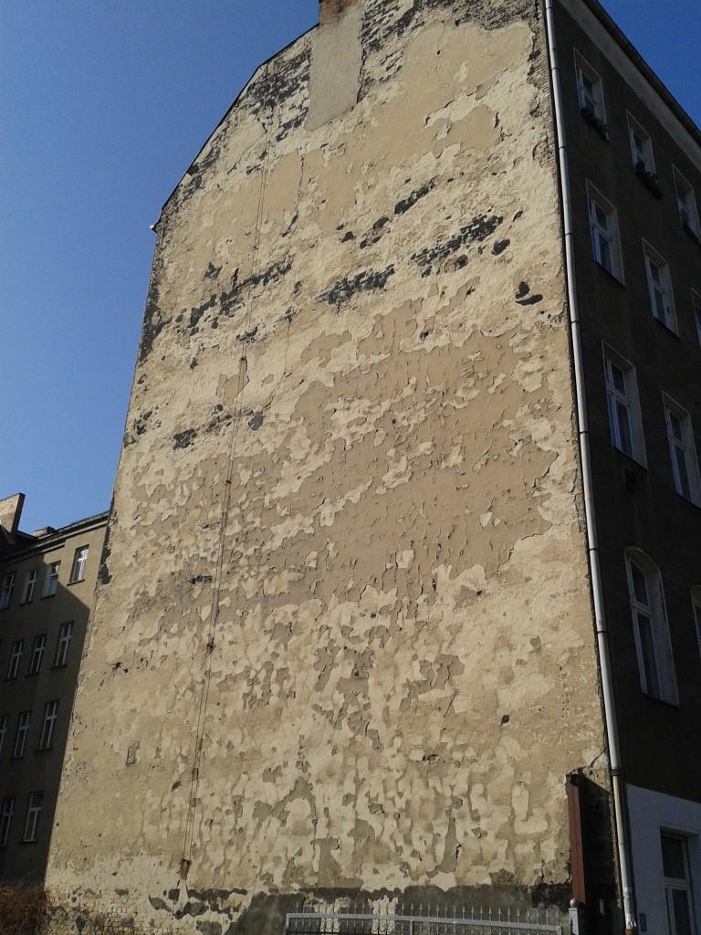 Treptow, Berlin.
