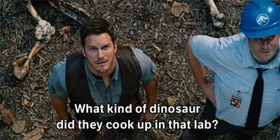will-chris-pratt-s-velociraptors-be-allies-or-enemies-in-jurassic-world-415570