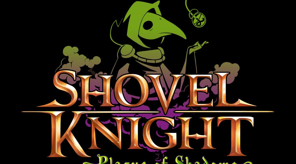 Plague_of_shadows