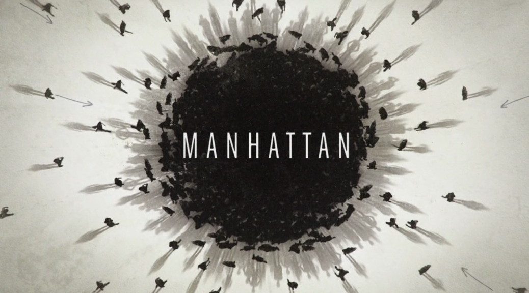 ManhattanTV