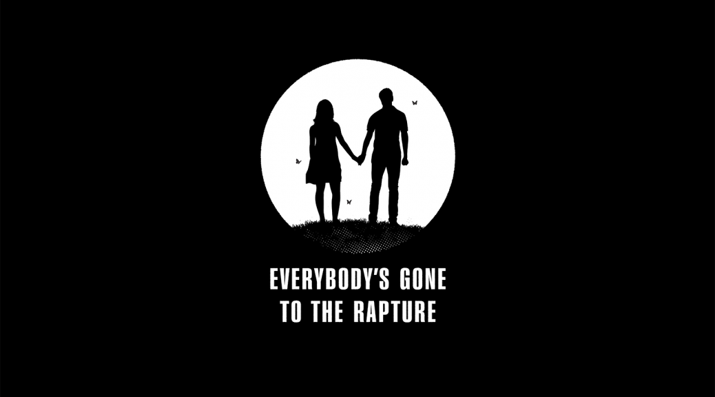 everybodys-gone-to-the-rapture-listing-thumb-01-ps4-us-14apr15